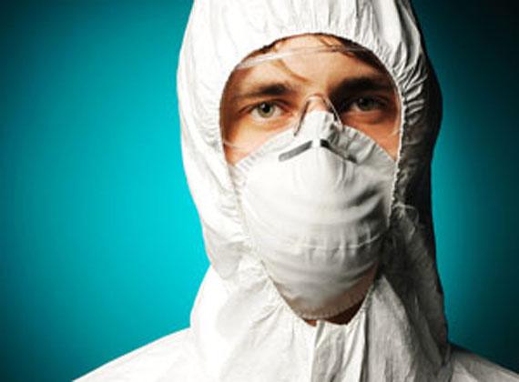 D sinfection rabat - Entreprise desinfection punaises lit ...